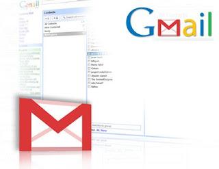 Acceder a Cuenta Gmail