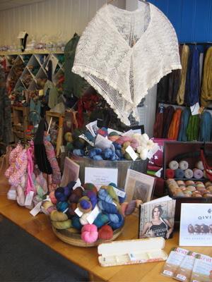 Crochet Patterns Capelets