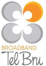 House of Syafi & Safiya is powered by Broadband Telbru