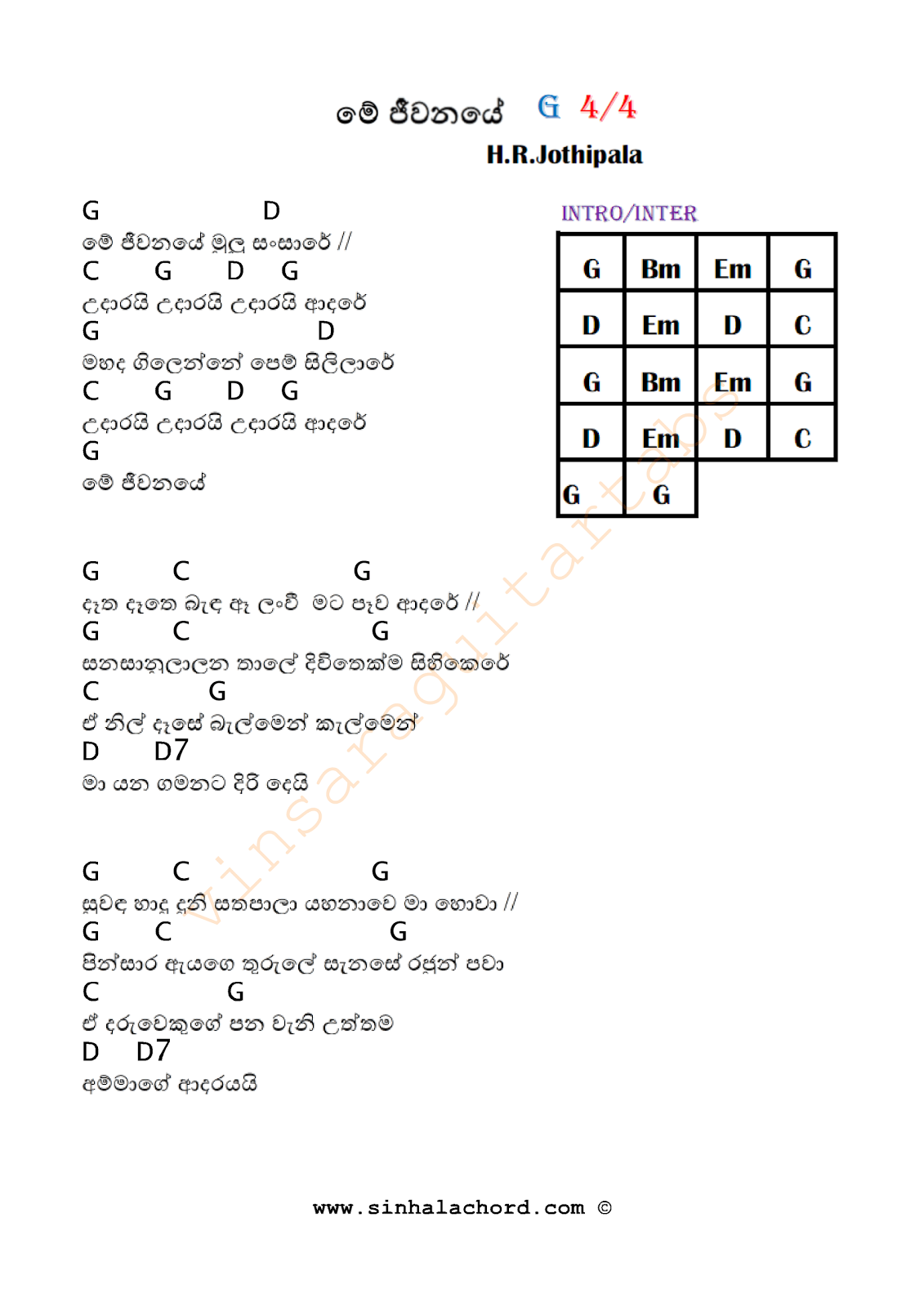 Keyboard Lessons For Sinhala Songs Free Fallin Korg X3 Keyboard For