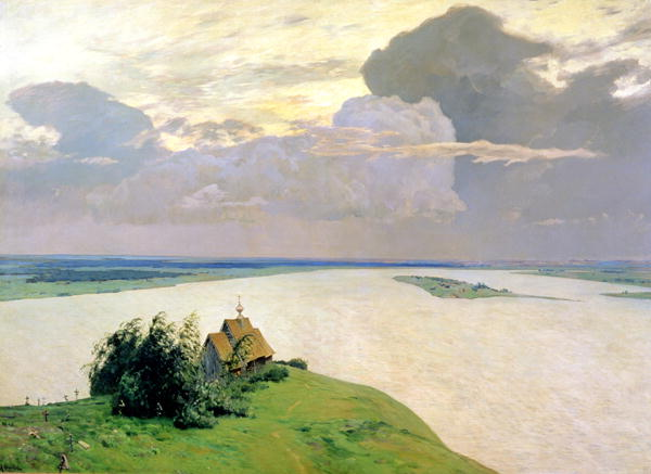 [Above+the+Eternal+Peace,+1894+Isaak+Ilyich+Levitan]