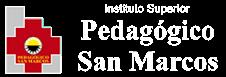 ISP SAN MARCOS