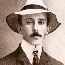 Lembrando Santos Dumont: