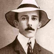 Lembrando Santos Dumont: