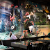 Bar Interior Design | Pleasant Bar | Stockholm | Electric Dream