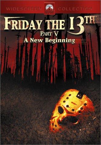 לכבוד יום שישי ה- - כל סרטי יום שישי ה- לצפייה ישירה ללא תרגום!