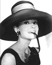 Siempre Audrey