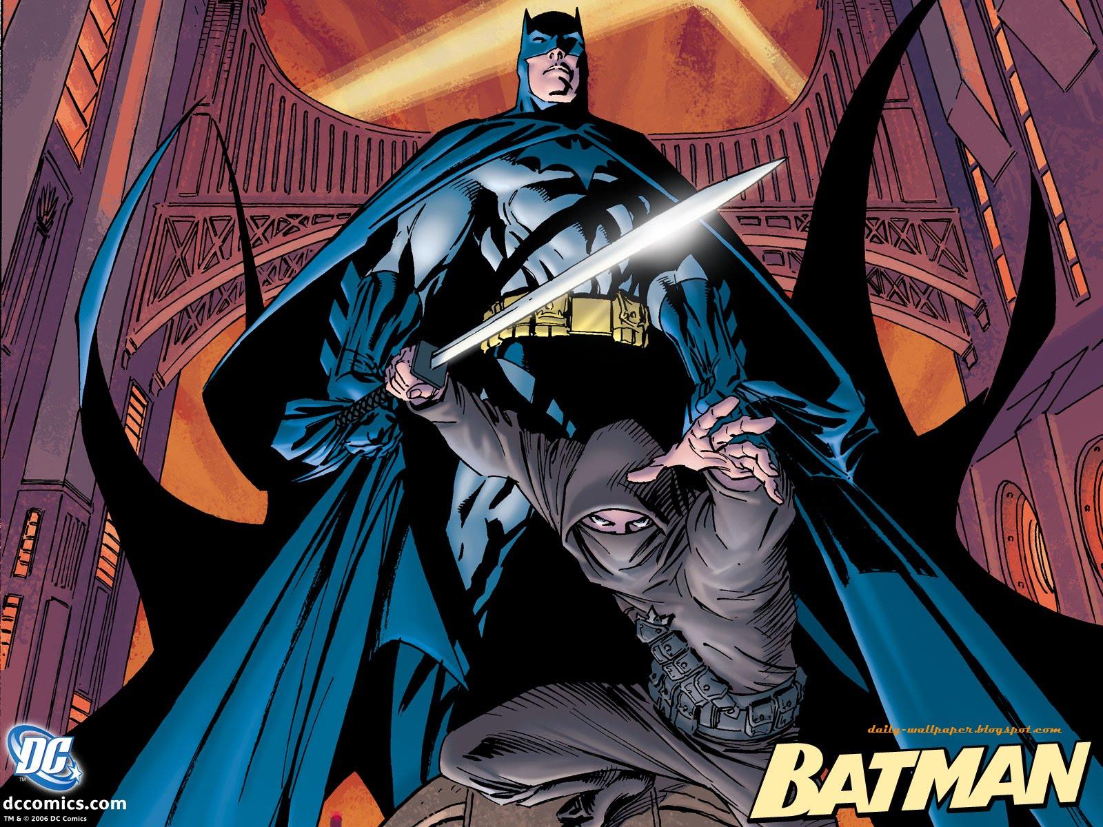 http://1.bp.blogspot.com/_V9XKgV6M6Qw/TIw5J-Q_bwI/AAAAAAAAAFE/Hvb3-_fqITo/s1600/Batman_658_1600x1200.jpg