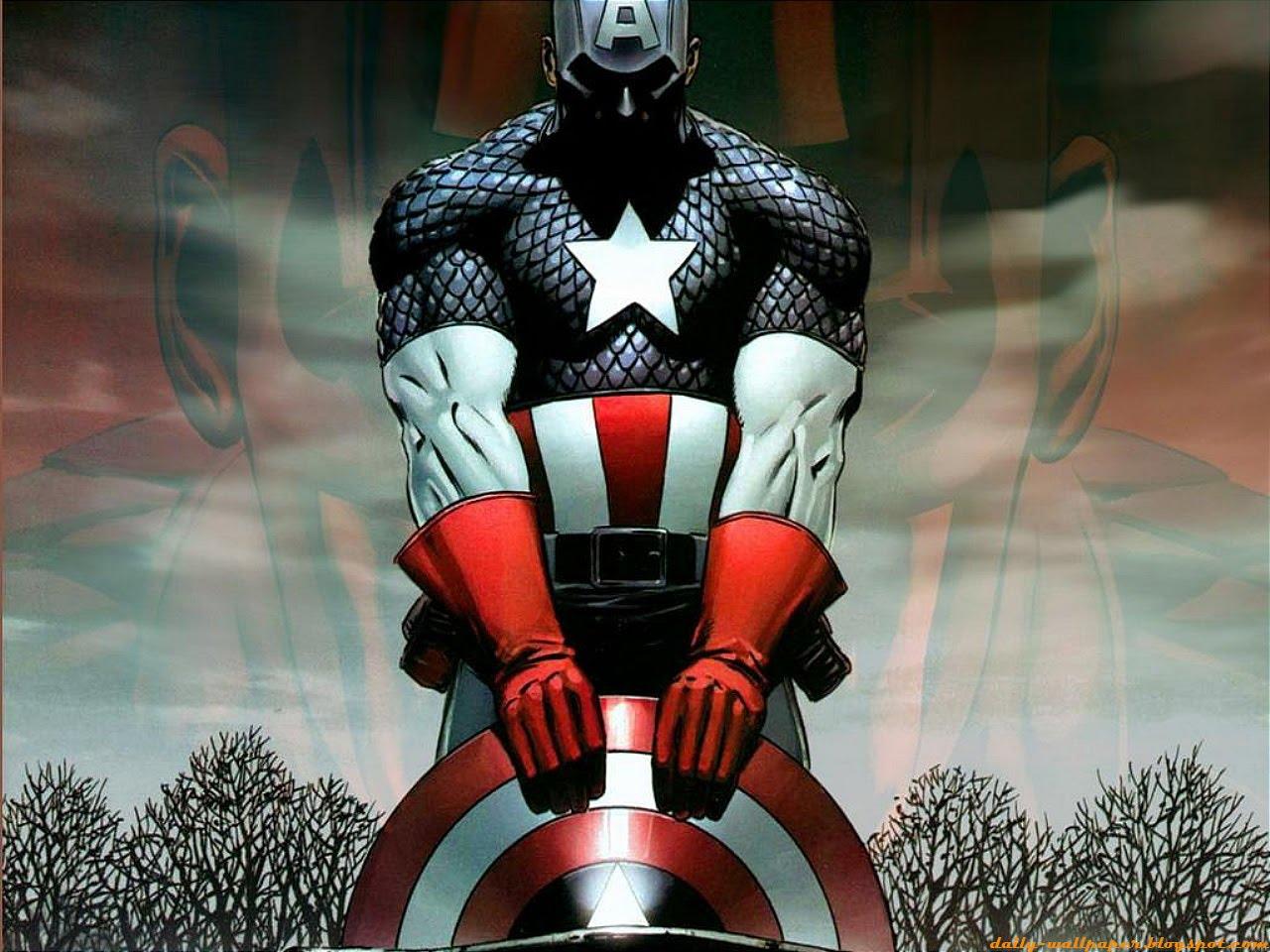 http://1.bp.blogspot.com/_V9XKgV6M6Qw/TIw6IUFVZKI/AAAAAAAAAFs/ZPpG6RTOBqU/s1600/Captain+America+1.jpg