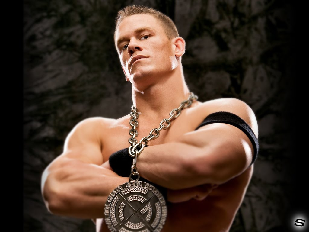 John Cena Bodybuilding Workout John cena hd wallpapers