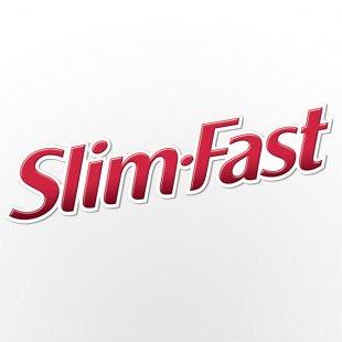 glutenfreies von Slim-Fast
