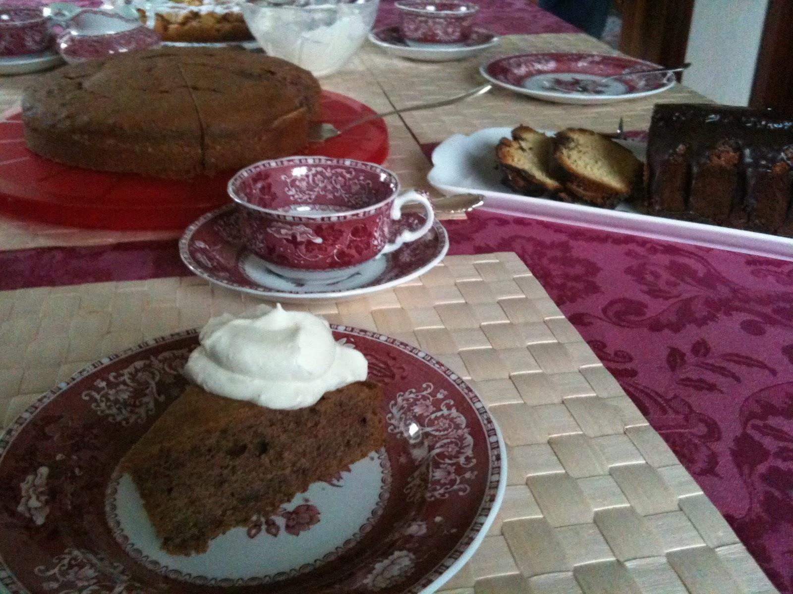 kaffee und kuchen mit oma appetitlich foto blog f r sie. Black Bedroom Furniture Sets. Home Design Ideas