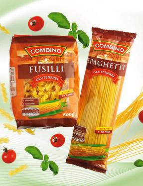 Image Result For Spaghetti O S