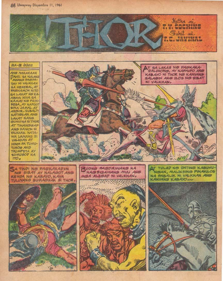 [Thor12-1a.jpg]