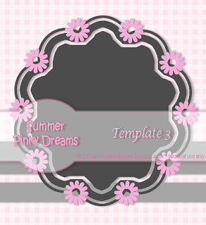 http://summerpinkydreams.blogspot.com/2009/05/template3.html