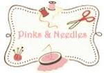 Pinks & Needles