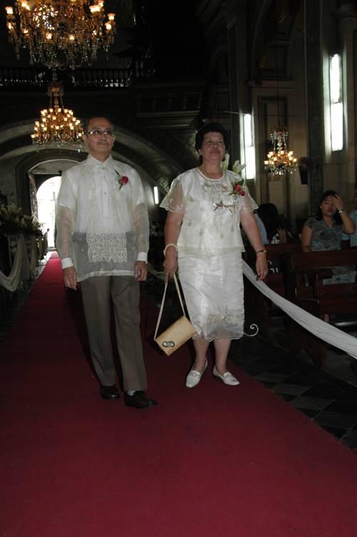 Tabora Divisoria Wedding Gowns Fashion Dresses
