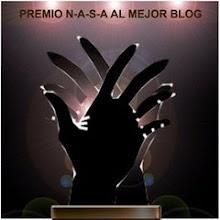 Premio N.A.S.A