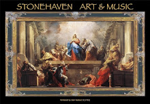 Stonehaven Art and Music