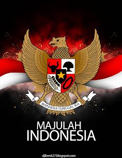 REFLEKSI: Mengapa Bangsa Indonesia Susah Maju?