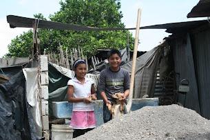 Guatemala '10