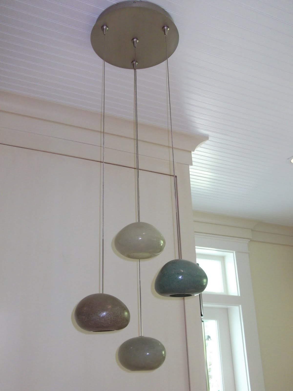 Style key west now that the bedrooms and master bath are for Key west style lighting