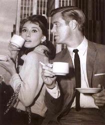 Hepburn & Peppard