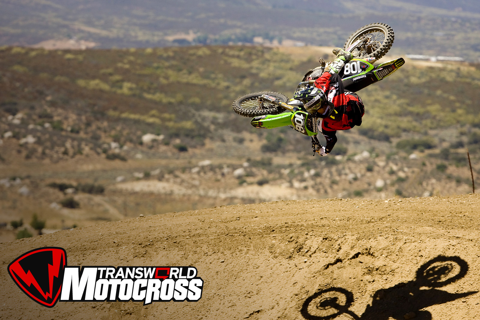 pic new posts  Transworld Mx Wallpaper