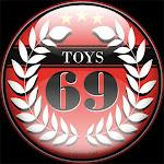 THE TOYS 69 company