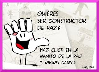 http://lourdesgiraldo.net/recursos/paz/constructores