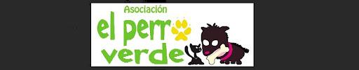 El Perro Verde