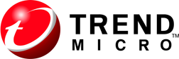 Trend micro housecall is an application for checking whether your