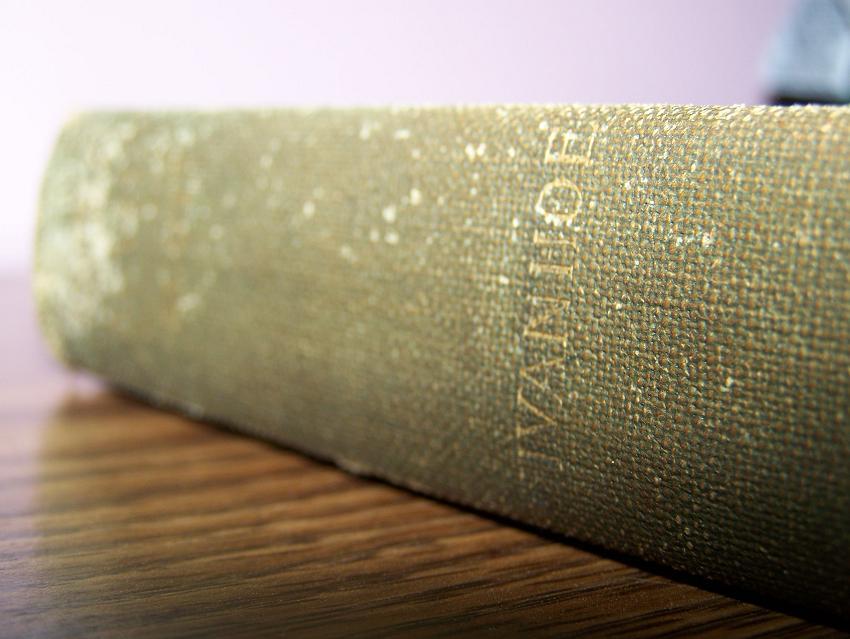 [book3.JPG]