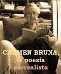 CARMEN BRUNA