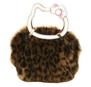 Hello Kitty accessoires et sacs