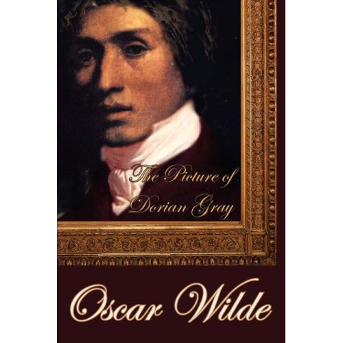 picture of dorian gray vs my The role of art in the picture of dorian gray is that of romance  if you need a  professional help, send us your essay question and our qualified writer will help.