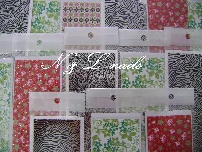 Distribucion de material para u as laminas adhesivas for Laminas adhesivas pared