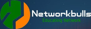 CCNA CCNP CCSP CCIE Training in Gurgaon