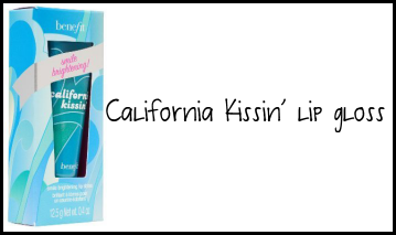 [benefit+california+kissin'.png]