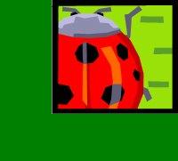 Ladybugmomma's Crafting Corner