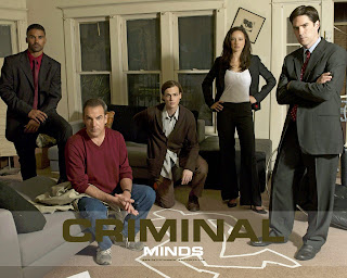Criminal Minds streaming ITA - Episodi gratis online