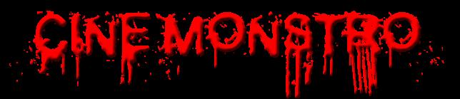 Cine Monstro