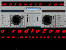A RadioZONA