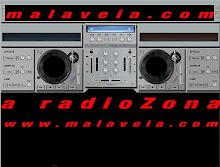 A RadioZONA