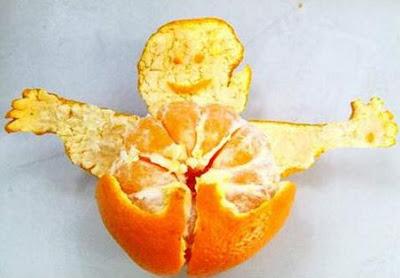 http://1.bp.blogspot.com/_VCLABPKvaS4/SujEPaEBFbI/AAAAAAAAcHk/F8D07H82SGY/s400/orange_3.jpg