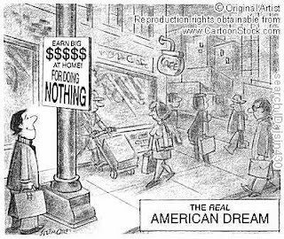 the real definition of the american dream American dream or fantasy by nelson  i happen to think the dream is still intact and can be as real today as it  rhetoric and questions about the meaning of.