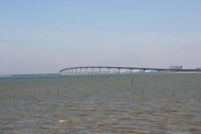 pont de re