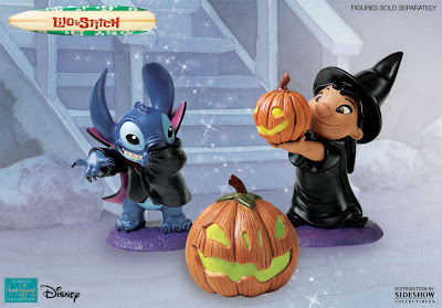Lilo And Stitch Pumpkin Designs - FREE WEB HOSTING, DOMAIN