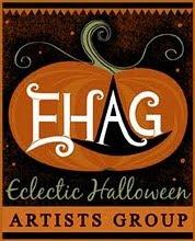 Shop EHAG Halloween art!