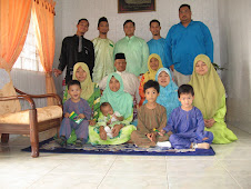 Gambar Keluargaku